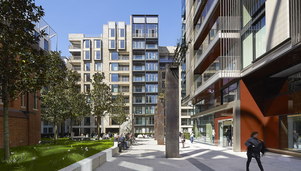 Exemplar_Fitzroy_Place_Hufton+Crow_005