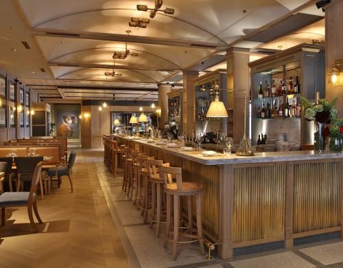 Main Bar_1