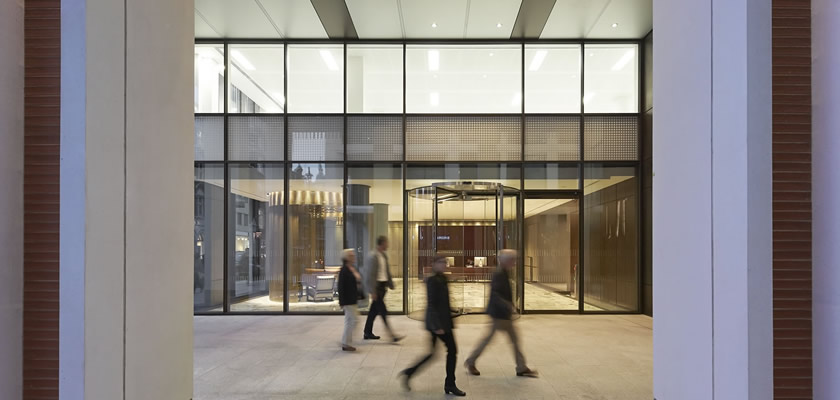 2_Fitzroy_Place_021