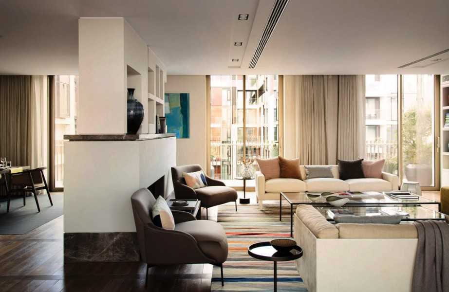 The-Penthouse-Fitzroy-Place-0628-2