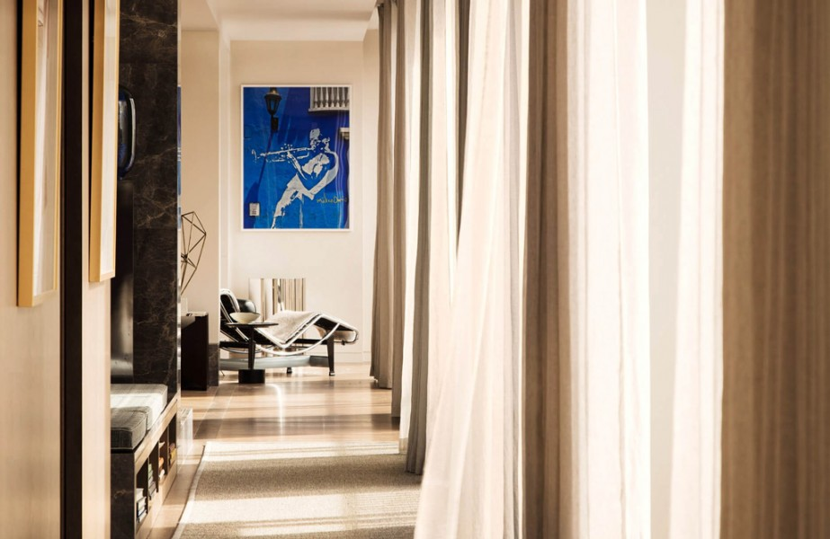 The-Penthouse-Fitzroy-Place-0826