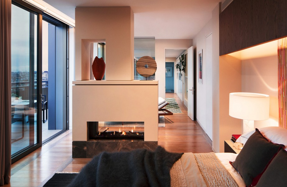 The-Penthouse-Fitzroy-Place-1011