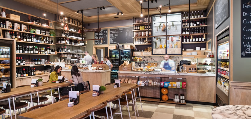 Fitzroy_Place_The_Larder
